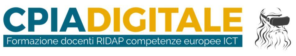 CPIA Digitale